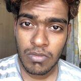 Raghu from Pollachi | Man | 26 years old | Taurus