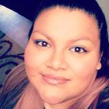 Roses from San Angelo | Woman | 27 years old | Sagittarius