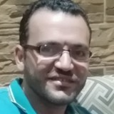 Adam from Doha   Man   38 years old   Sagittarius