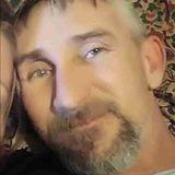 Charliehch from Saint Joseph | Man | 47 years old | Aries