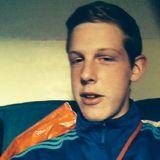 Tom from Long Lawford | Man | 24 years old | Aquarius