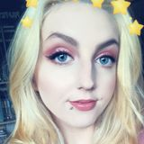 Leahemmax from Hartlepool | Woman | 22 years old | Scorpio