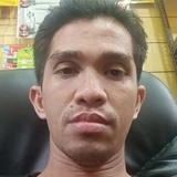 Ryder from Balikpapan | Man | 33 years old | Cancer