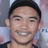 Wildan from Tanjungkarang-Telukbetung   Man   21 years old   Gemini