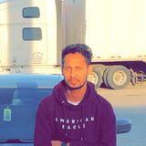 Harman looking someone in Greenwood, Indiana, United States #7
