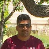 Indian Singles in Covina, California #1