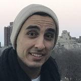 Ponce from Cerritos | Man | 24 years old | Aquarius
