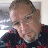 Rex from Burbank | Man | 50 years old | Sagittarius
