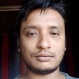 Anwarul from Kuala Lumpur   Man   30 years old   Virgo