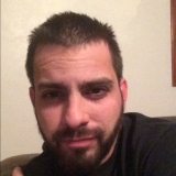 Allmano from Golden Valley | Man | 34 years old | Gemini