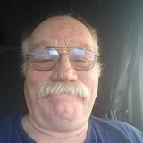 Shagi from Golden Valley | Man | 60 years old | Leo