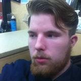 Edwardp from Aiken | Man | 26 years old | Virgo
