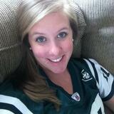 Jillian from Far Rockaway | Woman | 27 years old | Capricorn