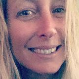 Fagan from Lake Worth | Woman | 36 years old | Capricorn