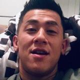 Sy from Buffalo | Man | 30 years old | Gemini