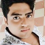 Akshay from Muradnagar   Man   26 years old   Virgo