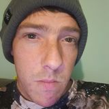 Kingorion from Manchester   Man   36 years old   Aquarius