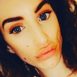 Sarahjanestu4J from Aberdeen   Woman   29 years old   Pisces