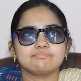 Swapna from Warangal | Woman | 26 years old | Virgo