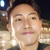 Vicho from Denpasar | Woman | 24 years old | Pisces