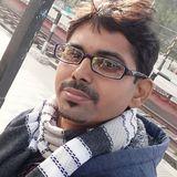 Raju from Balurghat | Man | 34 years old | Sagittarius