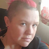 Kt from Warrington | Woman | 39 years old | Cancer