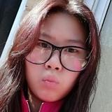 小琳 from Melbourne | Woman | 20 years old | Gemini