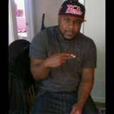 Liljack from Cahokia | Man | 33 years old | Capricorn