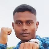 Phullo from Rangapara | Man | 29 years old | Aquarius