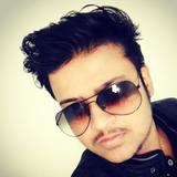 Shan from Sagar | Man | 24 years old | Scorpio