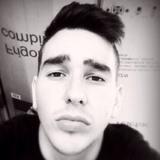 Sergioooo from Sant Lluis | Man | 26 years old | Libra
