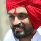 Ram from Osmanabad | Man | 28 years old | Virgo