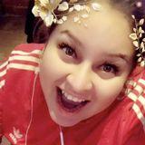 Pao from Corona | Woman | 33 years old | Virgo