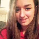 Dreamygirl from Berthierville | Woman | 25 years old | Leo