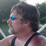 Robd from Spring City   Man   53 years old   Pisces