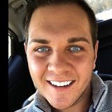 Bub from Pittsburgh | Man | 26 years old | Libra
