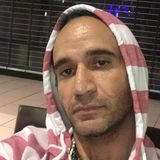 Youngtopsapply from DeBary | Man | 42 years old | Aries