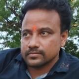 Satya from Dhenkanal | Man | 38 years old | Capricorn