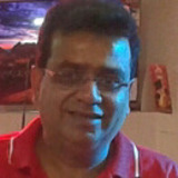 Anil from Dubai | Man | 53 years old | Pisces