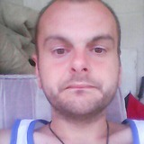 Shakyjake from Newport | Man | 39 years old | Pisces