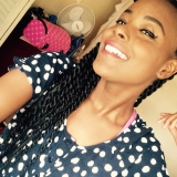 Craycray from Fort Pierce | Woman | 23 years old | Sagittarius