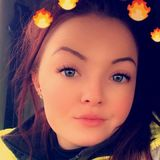 Chels from Henfield | Woman | 24 years old | Aquarius