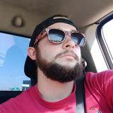 Noahmccord from Deer Park | Man | 23 years old | Leo