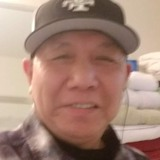 Nicanor14L from Cloverdale | Man | 59 years old | Virgo