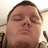 Loganramsey71H from New Braunfels | Man | 25 years old | Virgo