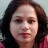 Anjalisinn7 from Nawabganj | Woman | 29 years old | Aquarius