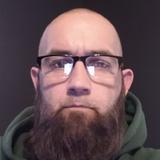 Toddrobert19Dm from Lansing | Man | 42 years old | Sagittarius