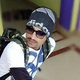 Siddiq from Shimoga | Man | 30 years old | Aquarius