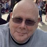 Henrydbondz4 from Fairfield | Man | 57 years old | Aries