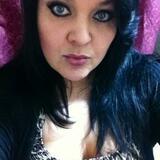 Joann from Lewiston | Woman | 45 years old | Libra